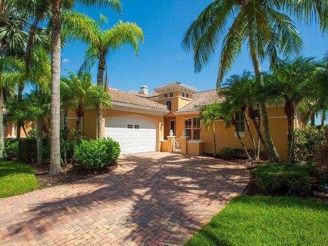 5040 Saint Josephs Island Lane, Vero Beach, FL 32967