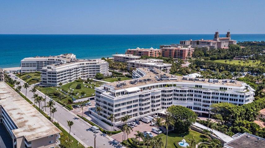 130 Sunrise Avenue, 2160, Palm Beach, FL 33480