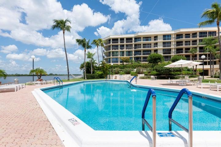 2778 S Ocean Boulevard, 302s, Palm Beach, FL 33480