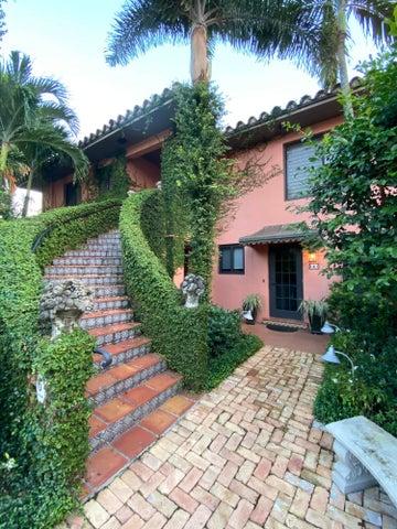 226 Chilean Avenue, 5, Palm Beach, FL 33480