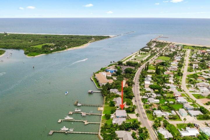 1604 Seaway Drive, Fort Pierce, FL 34949