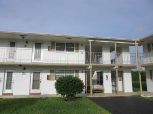 1115 Lake Terrace, 206, Boynton Beach, FL 33426