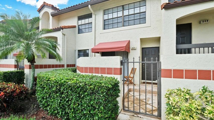 207 Republic Court, 207, Deerfield Beach, FL 33442