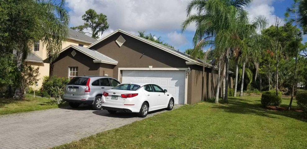 5593 Rambler Rose Way, West Palm Beach, FL 33415