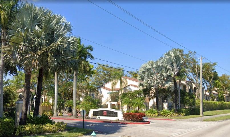 1749 Village Boulevard, 204, West Palm Beach, FL 33409