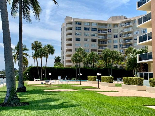 2800 N Flagler Drive, 910, West Palm Beach, FL 33407