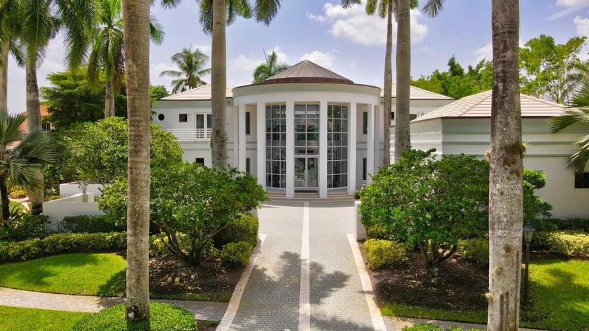 17556 Lake Estates Drive, Boca Raton, FL 33496