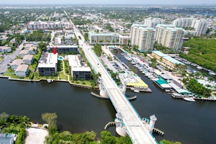 740 E Ocean Avenue, 101, Boynton Beach, FL 33435