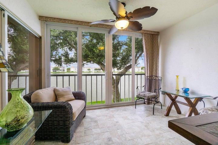 14111 Royal Vista Drive, 203, Delray Beach, FL 33484