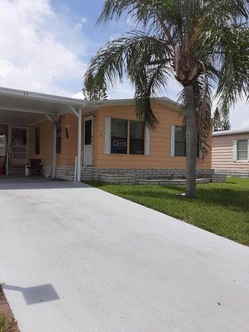 57 Vista De Laguna, Fort Pierce, FL 34951