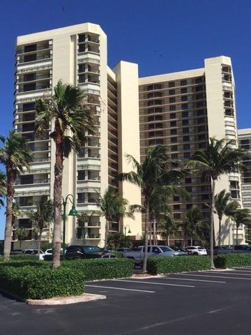 9500 S Ocean Drive, 710, Jensen Beach, FL 34957