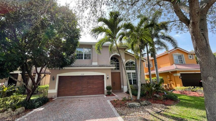 15799 Menton Bay Court, Delray Beach, FL 33446