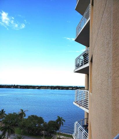1551 N Flagler Drive, 1103, West Palm Beach, FL 33401