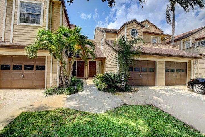 5288 Buckhead Circle, 2020, Boca Raton, FL 33486