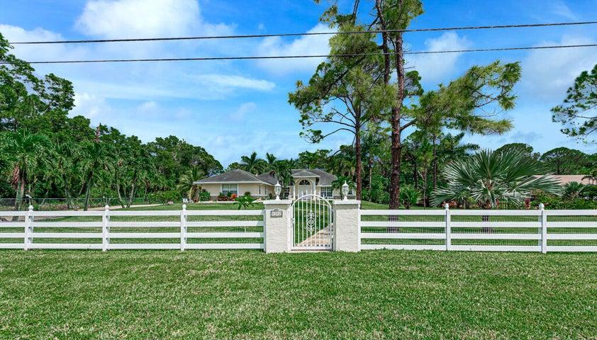 4302 130th Avenue N, Royal Palm Beach, FL 33411