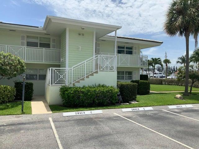 68 Yacht Club Drive, 1, North Palm Beach, FL 33408