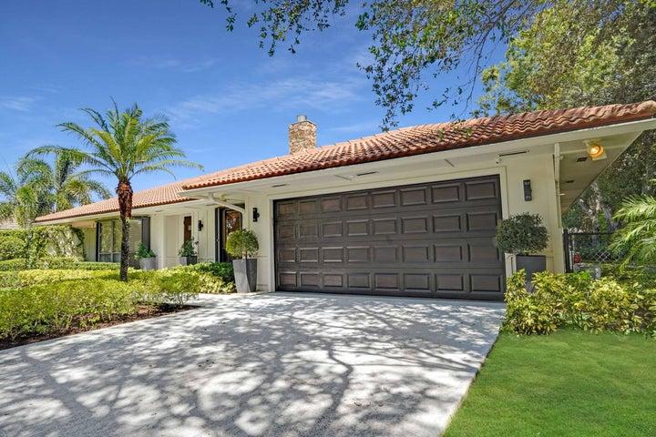 1 St Giles Road, Palm Beach Gardens, FL 33418