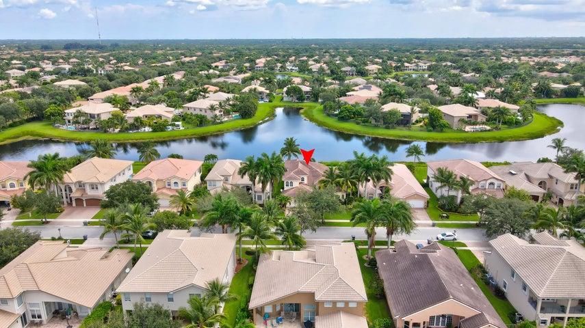 11152 Brandywine Lake Way, Boynton Beach, FL 33473