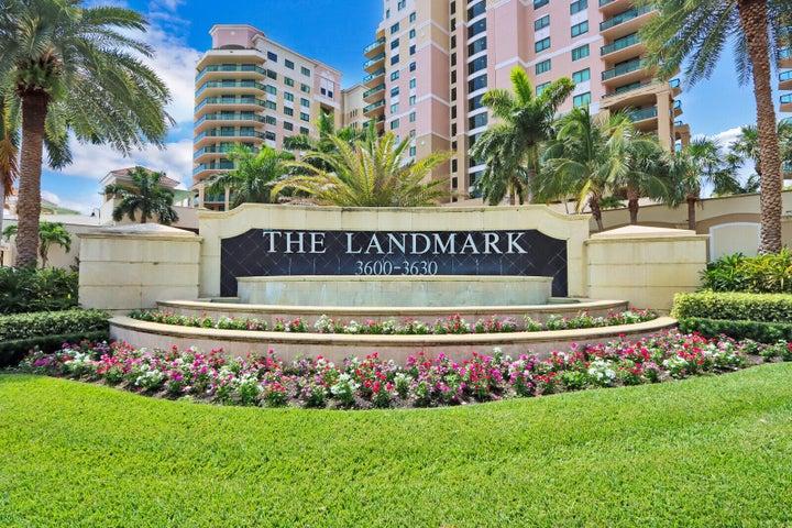 3630 Gardens Parkway, 402c, Palm Beach Gardens, FL 33410