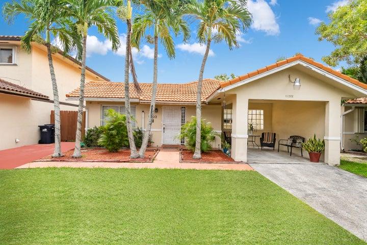 11302 SW 73rd Terrace, Miami, FL 33173