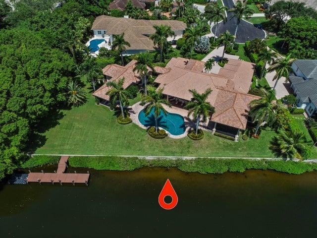 13747 Le Bateau Lane, Palm Beach Gardens, FL 33410