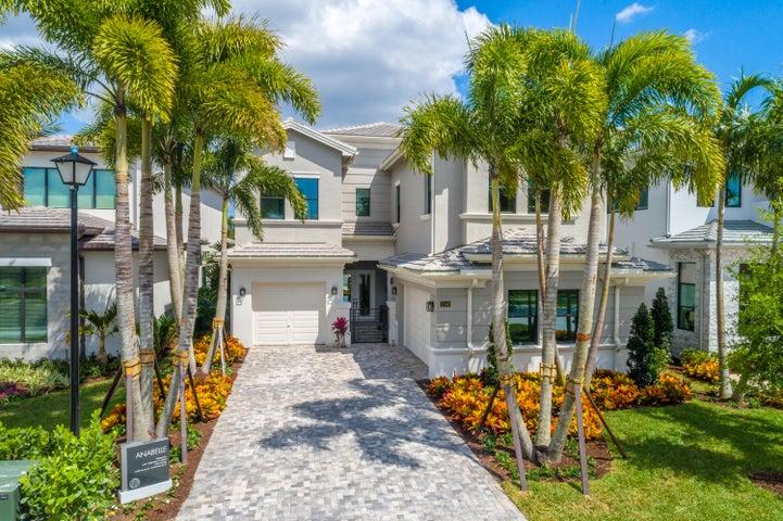 17148 Ludovica Lane, Boca Raton, FL 33496