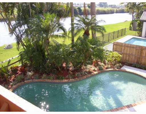 5730 Vista Linda Lane, Boca Raton, FL 33433
