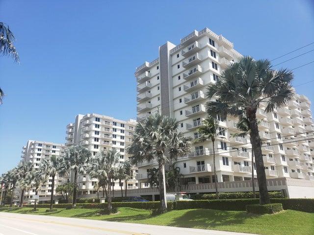 3215 S Ocean Boulevard, 904, Highland Beach, FL 33487