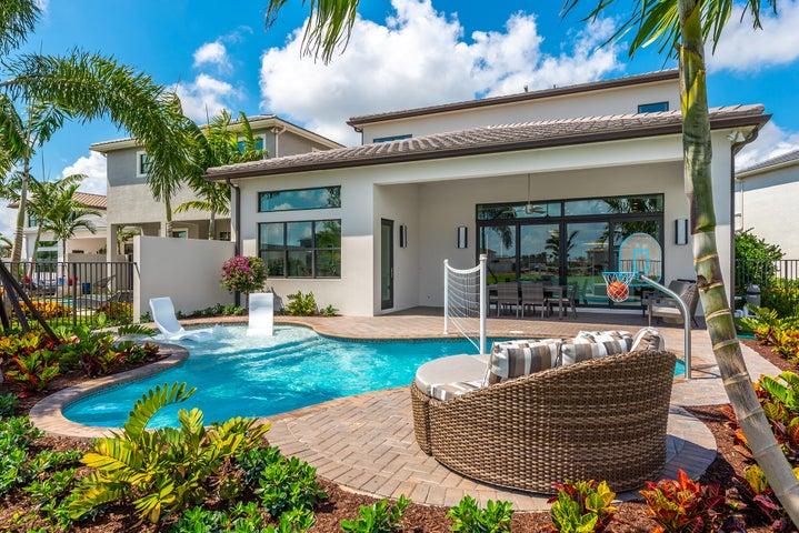 17142 Ludovica Lane, Boca Raton, FL 33496