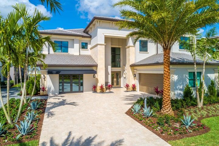 17167 Ludovica Lane, Boca Raton, FL 33496