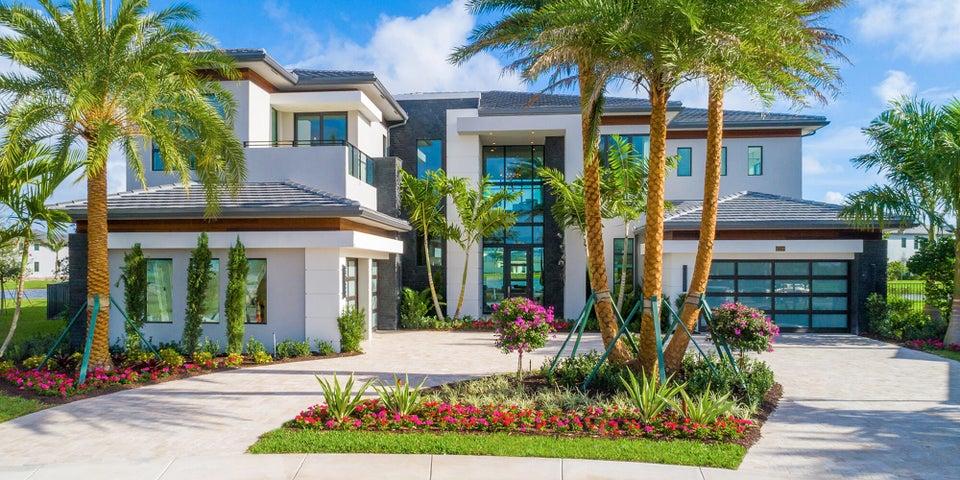 17230 Brulee Breeze Way, Boca Raton, FL 33496