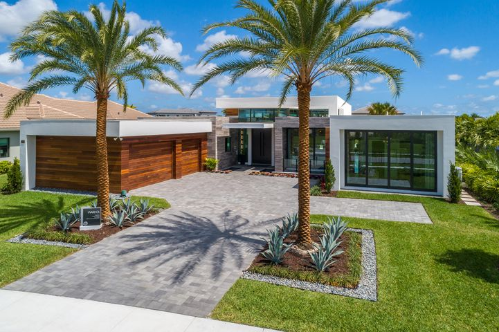 17242 Brulee Breeze Way, Boca Raton, FL 33496
