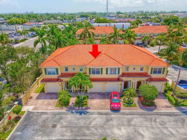 568 Marbella Drive, North Palm Beach, FL 33403