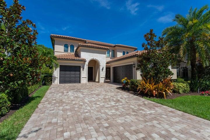 16042 Tuscany Estates Drive, Delray Beach, FL 33446