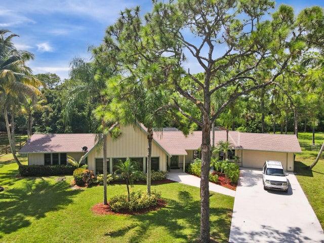 17667 Haynie Lane, Jupiter, FL 33478