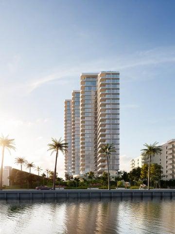 200 Arkona Court, 1502, West Palm Beach, FL 33401