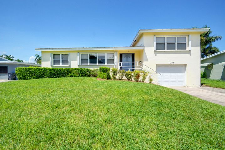 1514 Shirley Court, Lake Worth, FL 33461