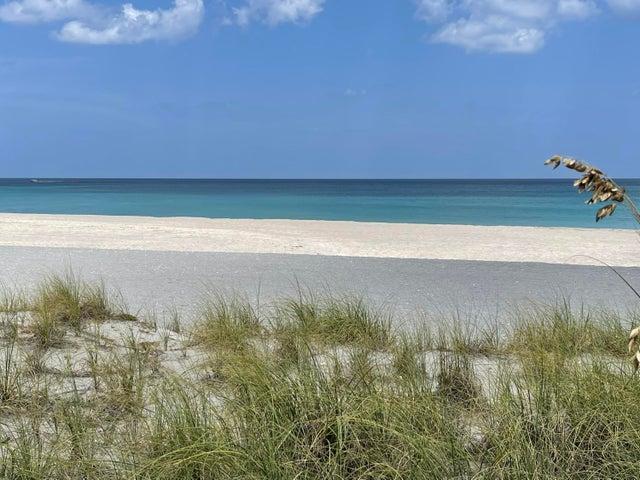 100 Ocean Trail Way, 607, Jupiter, FL 33477