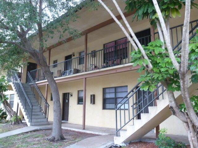 3293 Kirk Road, 3, Lake Worth, FL 33461