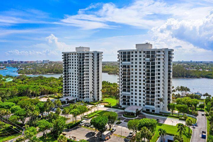 2001 N Ocean 305 Boulevard, 305, Boca Raton, FL 33431