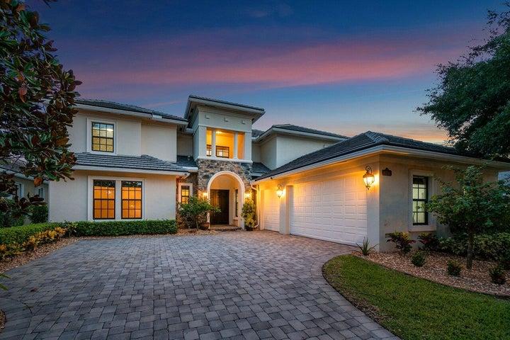 9294 Equus Circle, Boynton Beach, FL 33472