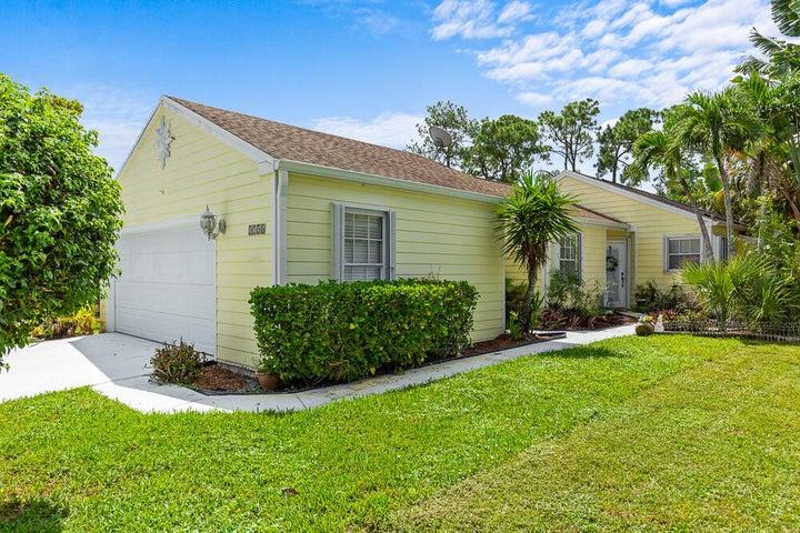 5758 Rambler Rose Way, Greenacres, FL 33415