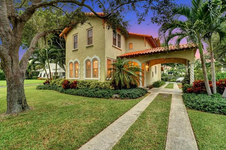 516 N Swinton Avenue, Delray Beach, FL 33444