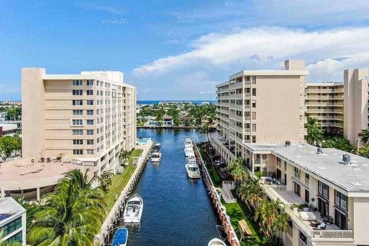 3100 NE 48th Street, Ph9, Fort Lauderdale, FL 33308