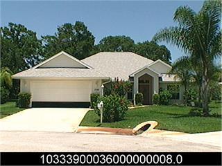3720 8th Place, Vero Beach, FL 32960