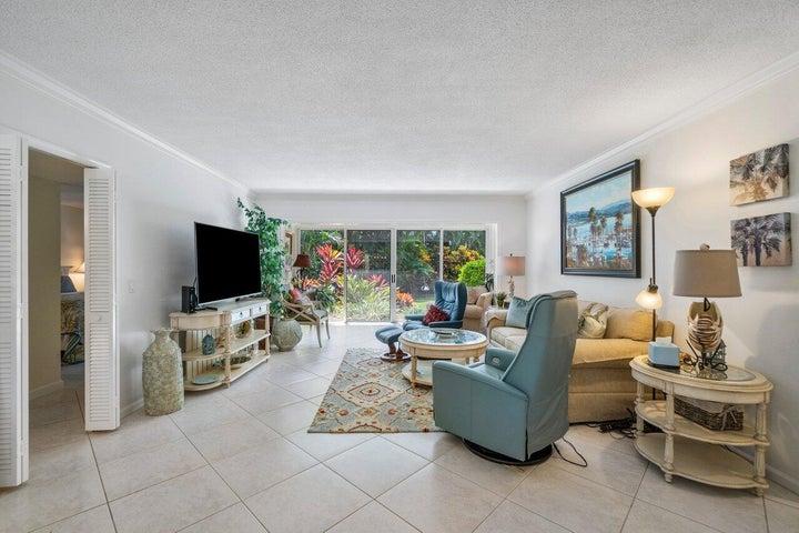 4630 Kittiwake Court, Kingfisher S, Boynton Beach, FL 33436