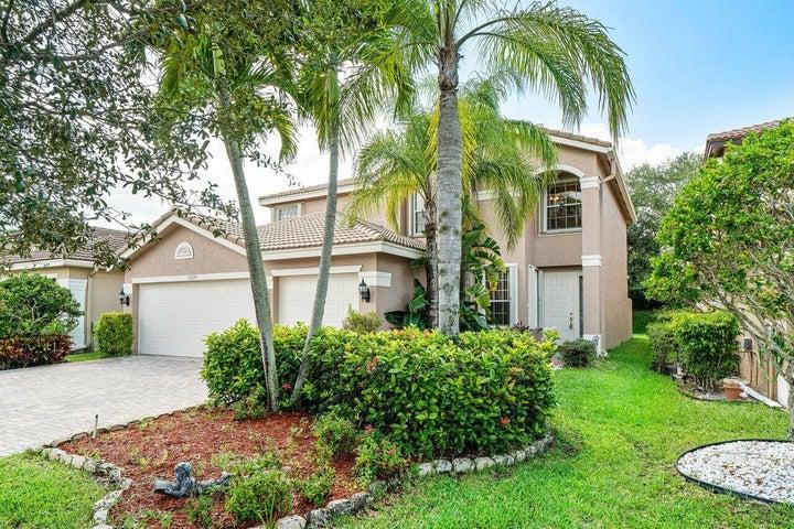 15775 Menton Bay Court, Delray Beach, FL 33446