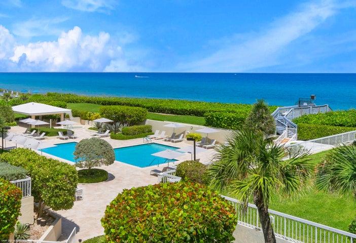 3300 S Ocean Boulevard, 305s, Palm Beach, FL 33480