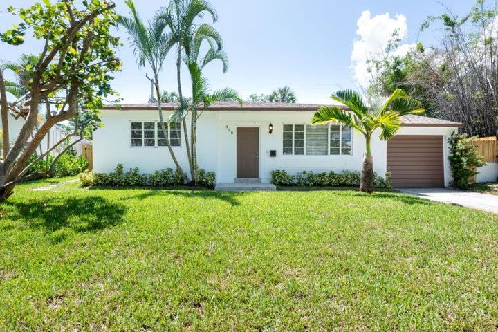 358 Putnam Ranch Road, West Palm Beach, FL 33405