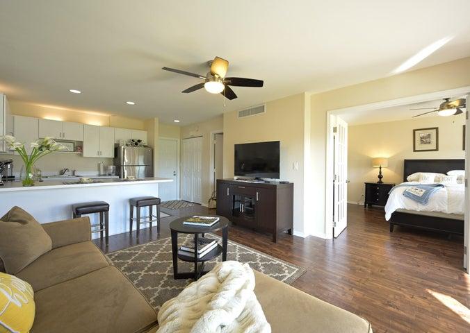 401 Greensward Lane, 102-A, Delray Beach, FL 33445